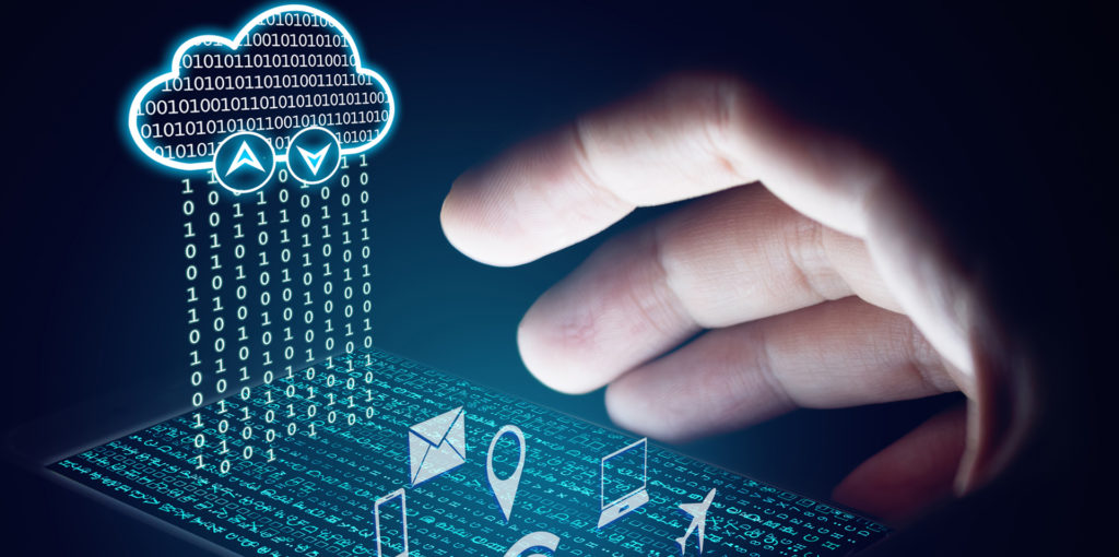solutions-page-cloud-computing